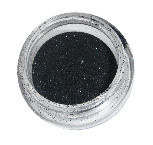 3 BLACK BART SF EYE KANDY GLITTER, view larger image