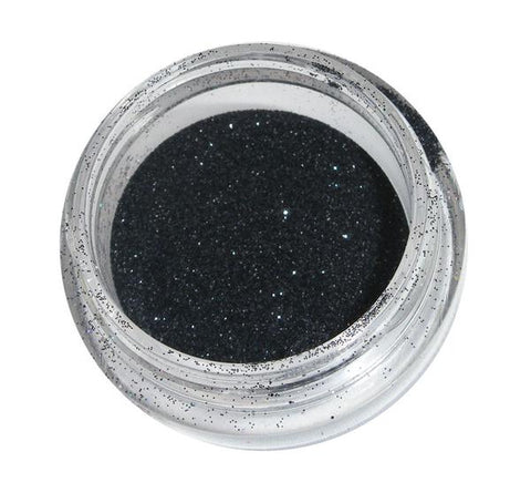 3 BLACK BART SF EYE KANDY GLITTER