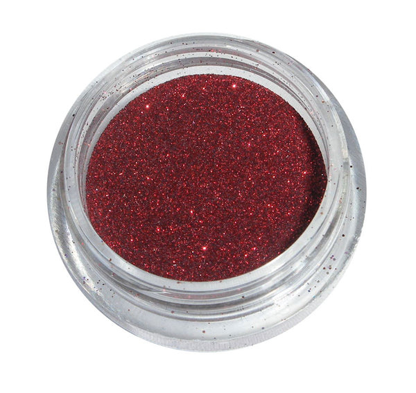 EK30 - CANDY APPLE SF EYE KANDY GLITTER SPRINKLES