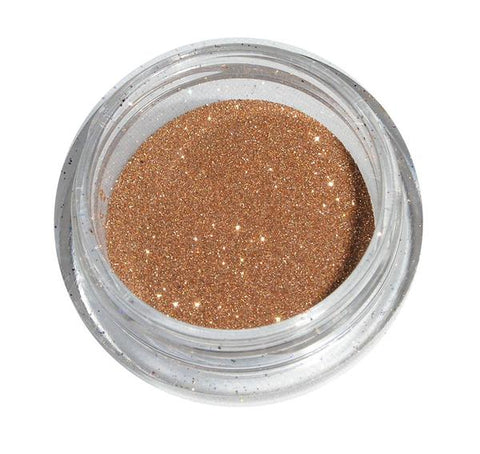 38 TINY TART F EYE KANDY GLITTER
