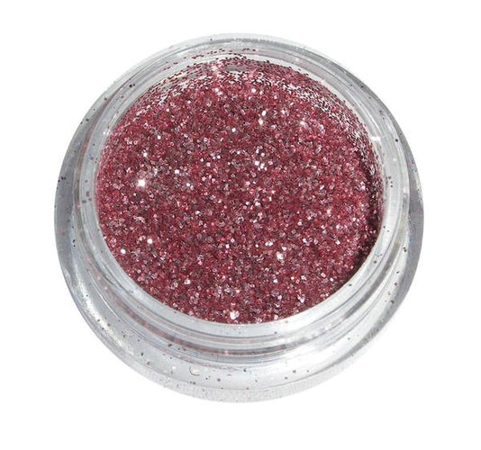 33 DOUBLE BUBBLE F EYE KANDY GLITTER