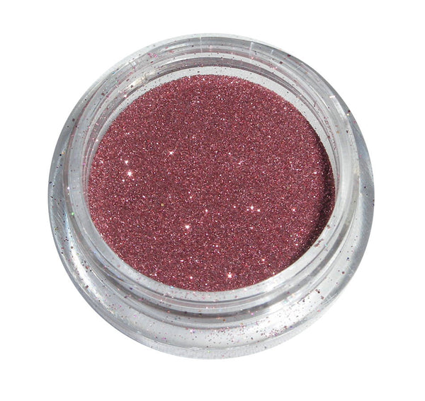 EK35 -  TOOTIE FRUITIE SF EYE KANDY GLITTER SPRINKLES