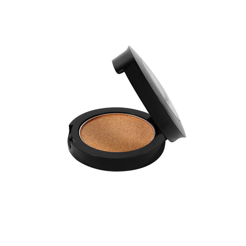 Pressed Pigment – Morphe US
