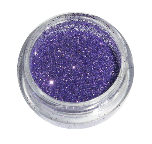 EK37 -  TINY TART SF EYE KANDY GLITTER SPRINKLES