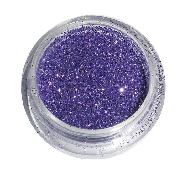 38 TINY TART F EYE KANDY GLITTER, view larger image