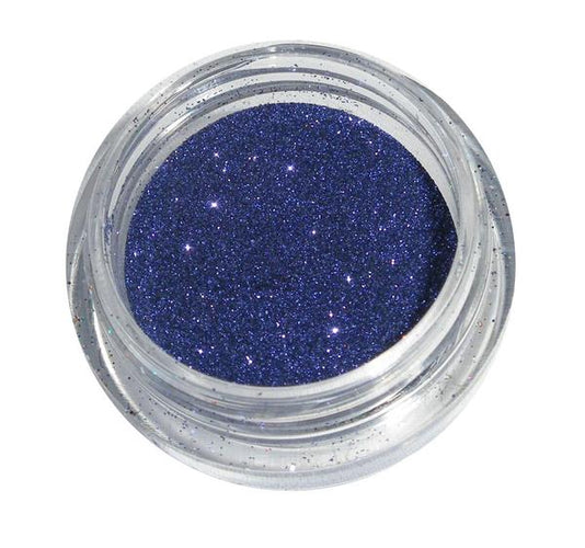 39 GUMBALL SF EYE KANDY GLITTER