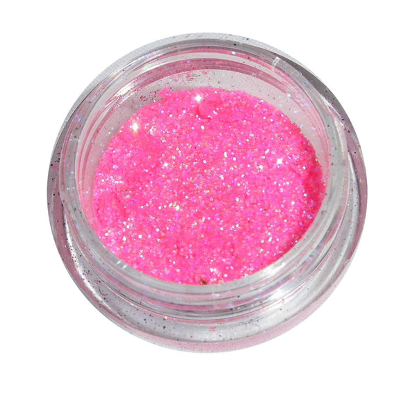 EK42 -  COTTON CANDY S EYE KANDY GLITTER SPRINKLES