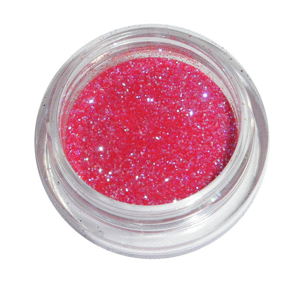 EK43 -  LOLLIPOP S EYE KANDY GLITTER SPRINKLES