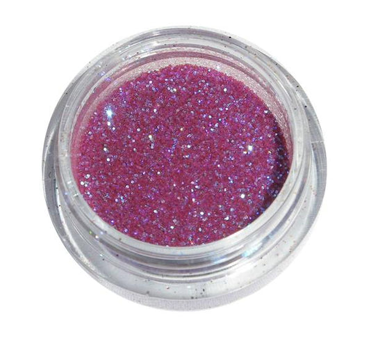 44 JELLYBEAN S EYE KANDY GLITTER