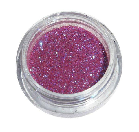 26 TAFFY F EYE KANDY GLITTER