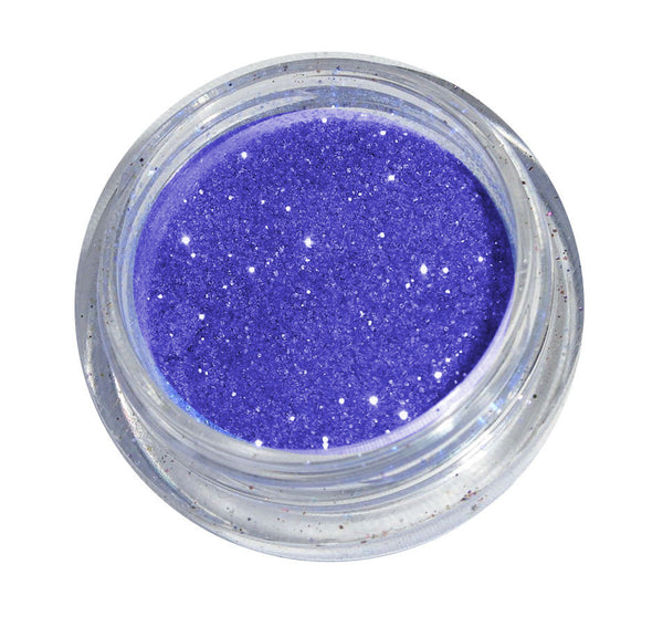 EK47 - GUM DROP SUGAR EYE KANDY GLITTER SPRINKLES