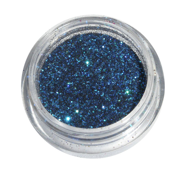 EK49 - SEMI SWEET S EYE KANDY GLITTER SPRINKLES