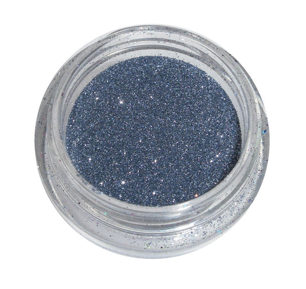EK5 - BALLISTIC BERRY SF EYE KANDY GLITTER SPRINKLES