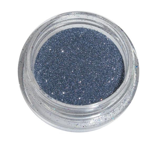 5 BALLISTIC BERRY SF EYE KANDY GLITTER