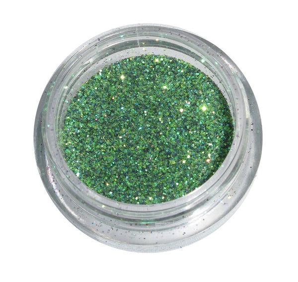 EK50 - MAD MELON S EYE KANDY GLITTER SPRINKLES