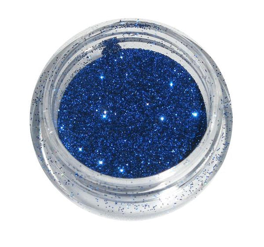 51 SHOCK TART F EYE KANDY GLITTER