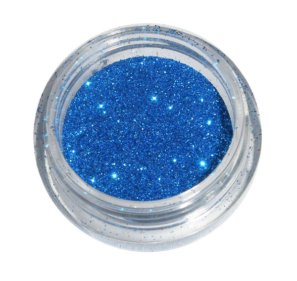 EK52 - WINTER BURST F EYE KANDY GLITTER SPRINKLES
