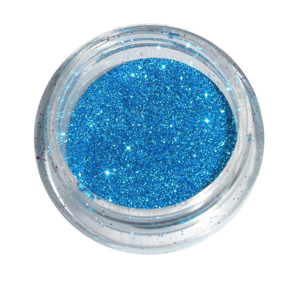EK53 - SOUR BLAST F EYE KANDY GLITTER SPRINKLES