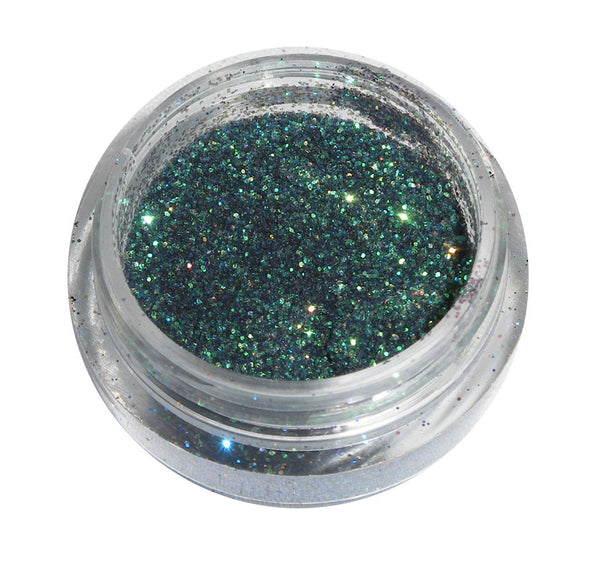 EK55 - TWIZZLE STICK SUGAR EYE KANDY GLITTER SPRINKLES