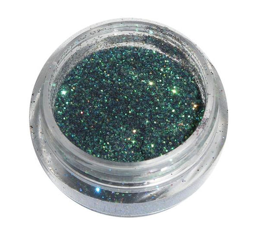 55 TWIZZLE STICK S EYE KANDY GLITTER