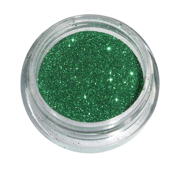 EK56 - SOUR BERRY F EYE KANDY GLITTER SPRINKLES