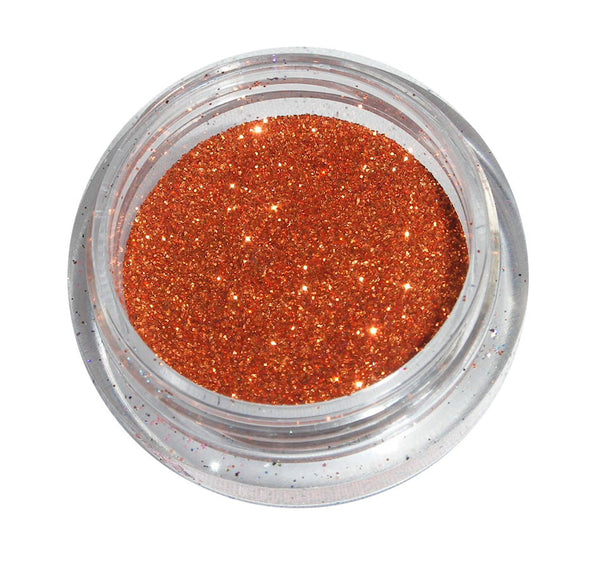 EK57 - PUMPKIN PIE F EYE KANDY GLITTER SPRINKLES