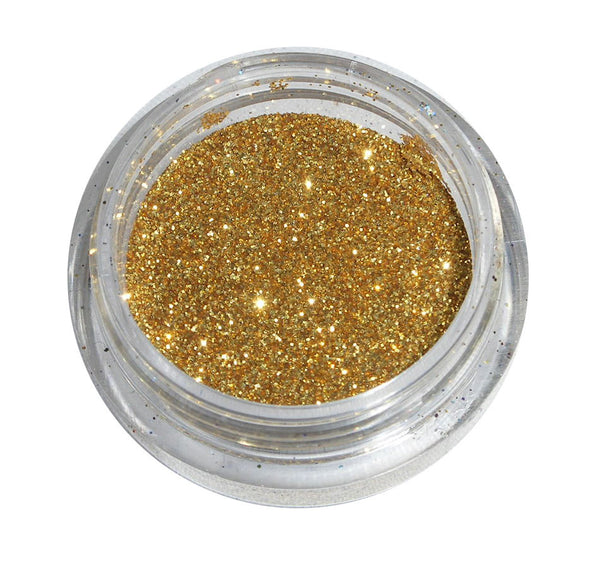 EK58 - BANANARAMA F EYE KANDY GLITTER SPRINKLES