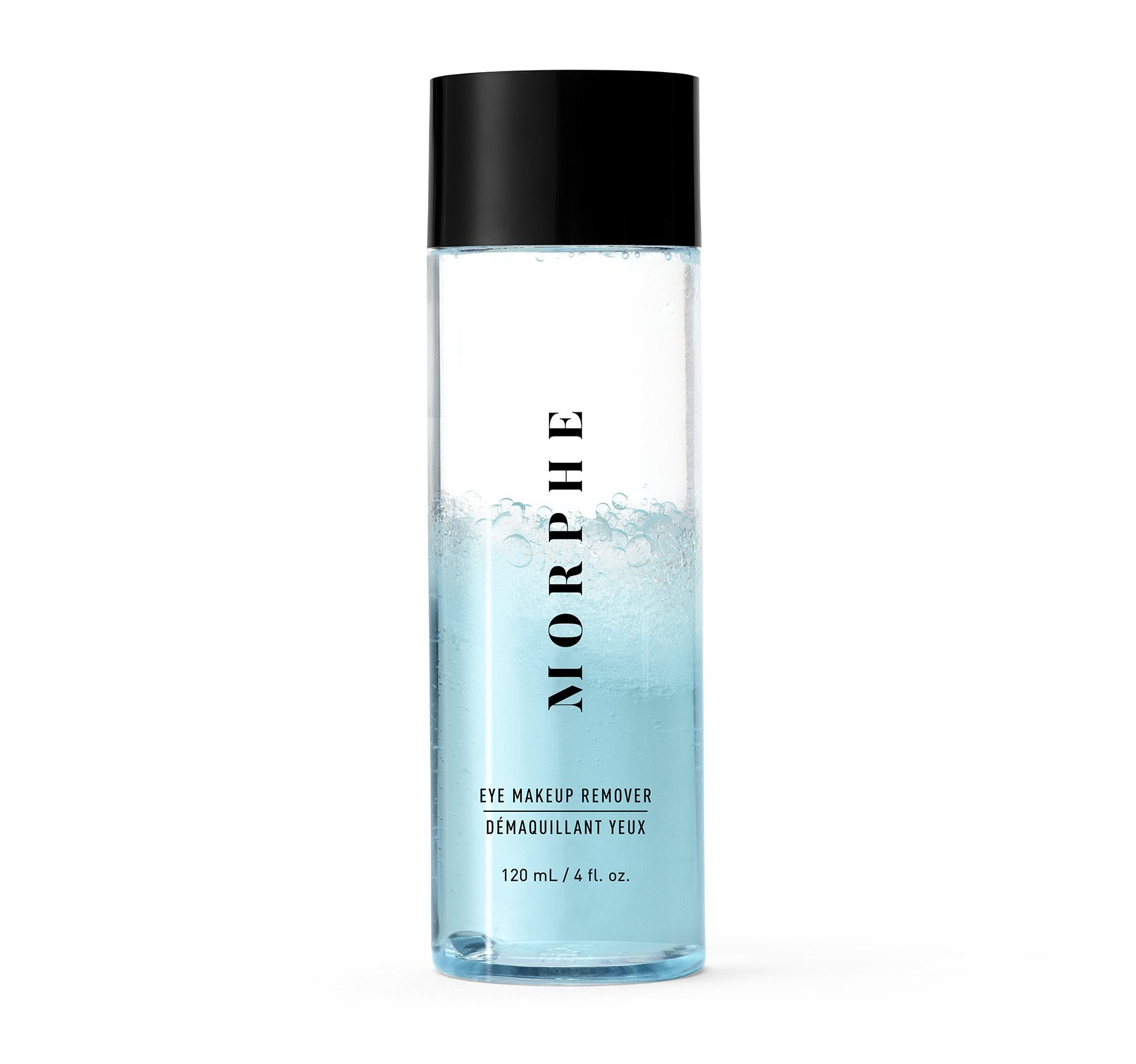 EYE MAKEUP REMOVER, view larger image