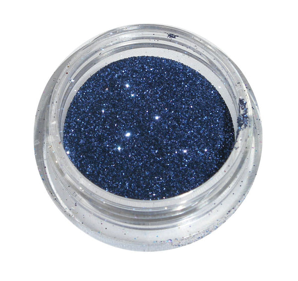 EK6 - BERRY BLAST SF EYE KANDY GLITTER SPRINKLES