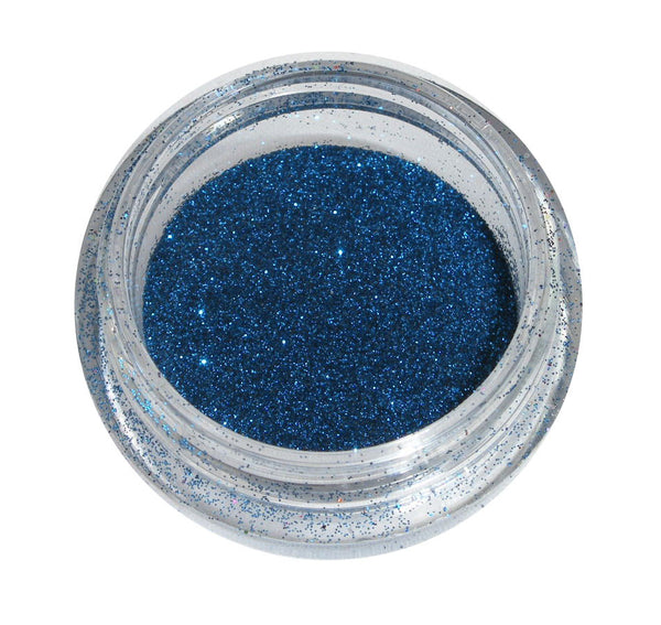 EK7 - RAZZLE BERRY SF EYE KANDY GLITTER SPRINKLES