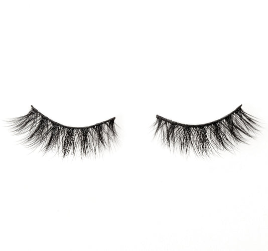 NEXT GEN LASHES