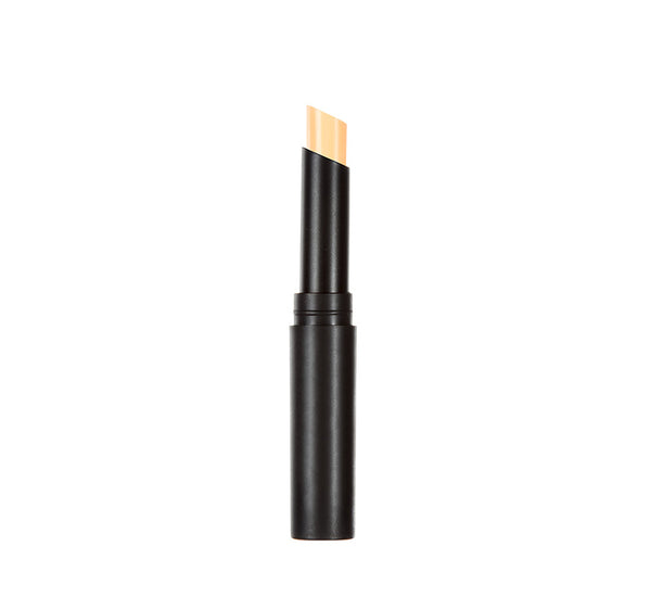 CONCEALER STICK - CHEESECAKE