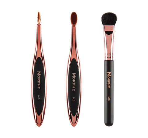 JH39 - INNER CORNER HIGHLIGHT BRUSH