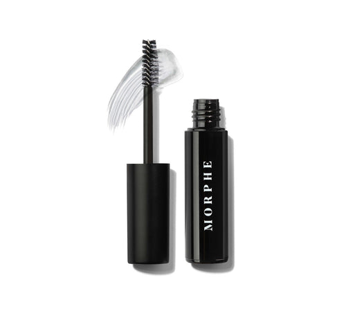 BROW FINISHING GEL - TRANSLUCENT