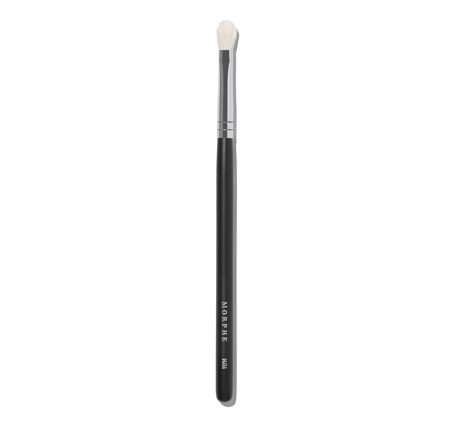 M456 - MINI FIRM BLENDING BRUSH, view larger image
