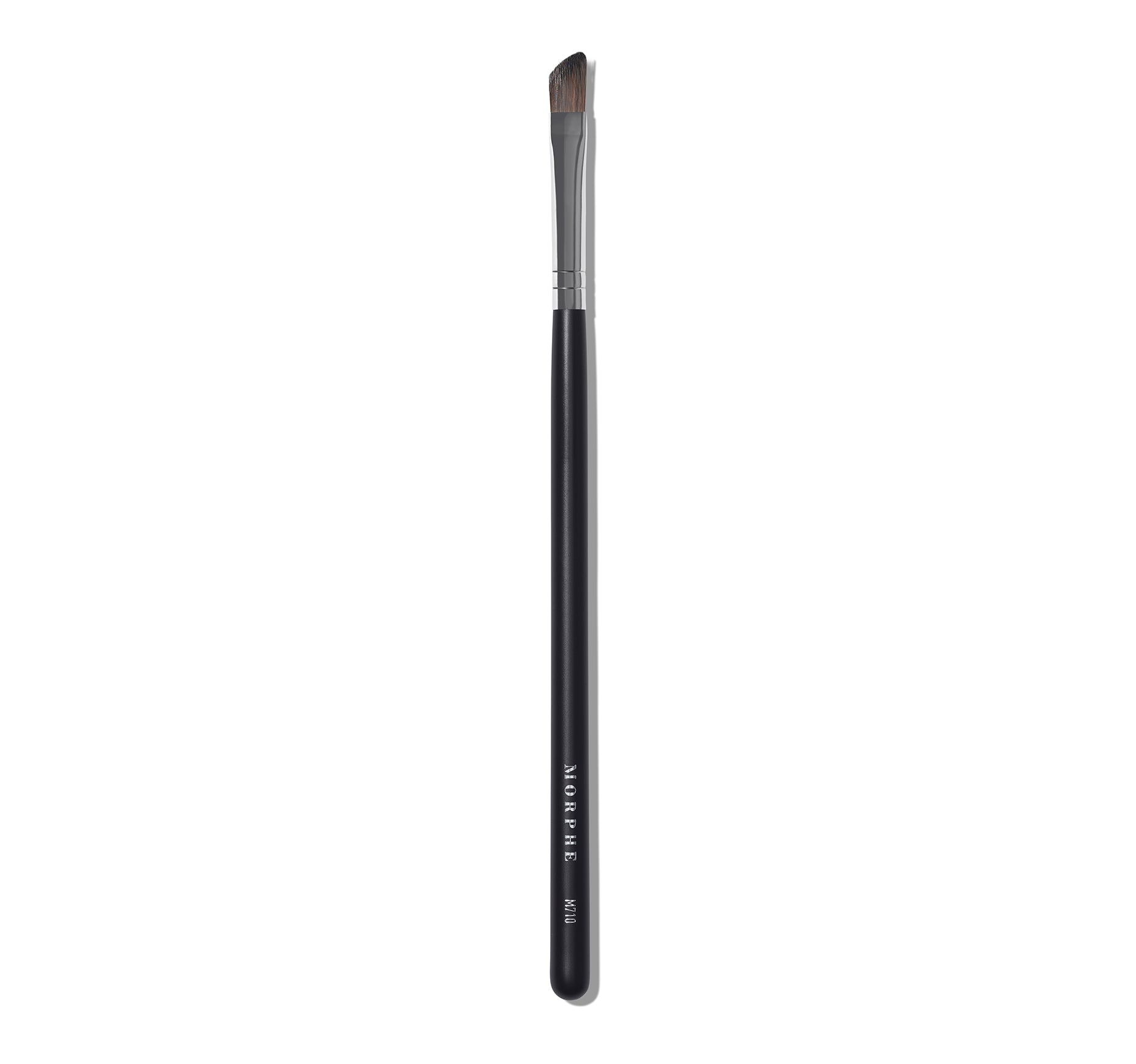 M710 ANGLED LIP BRUSH, view larger image