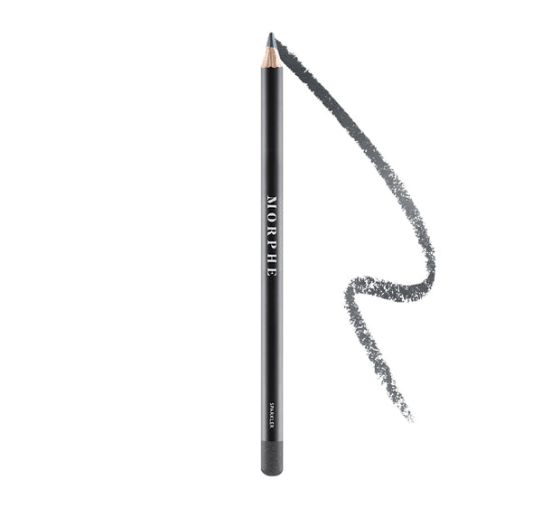 Color Pencil Sparkler by Morphe