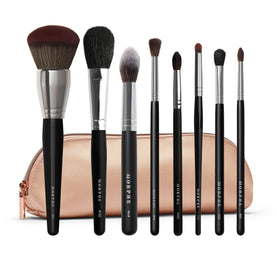 COMPLETE BEAT BRUSH SET