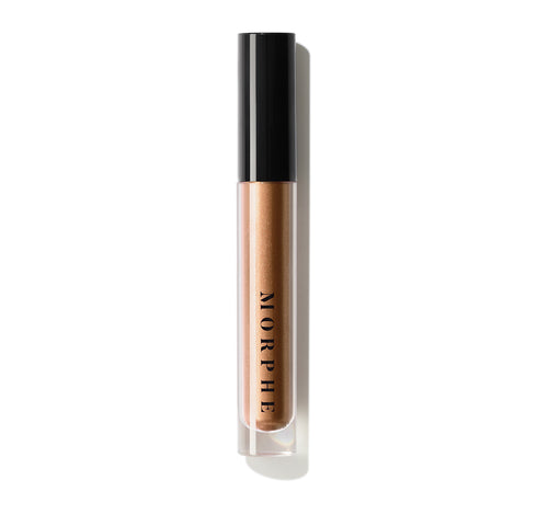 DARING METALLIC LIQUID LIP - GOLDIE