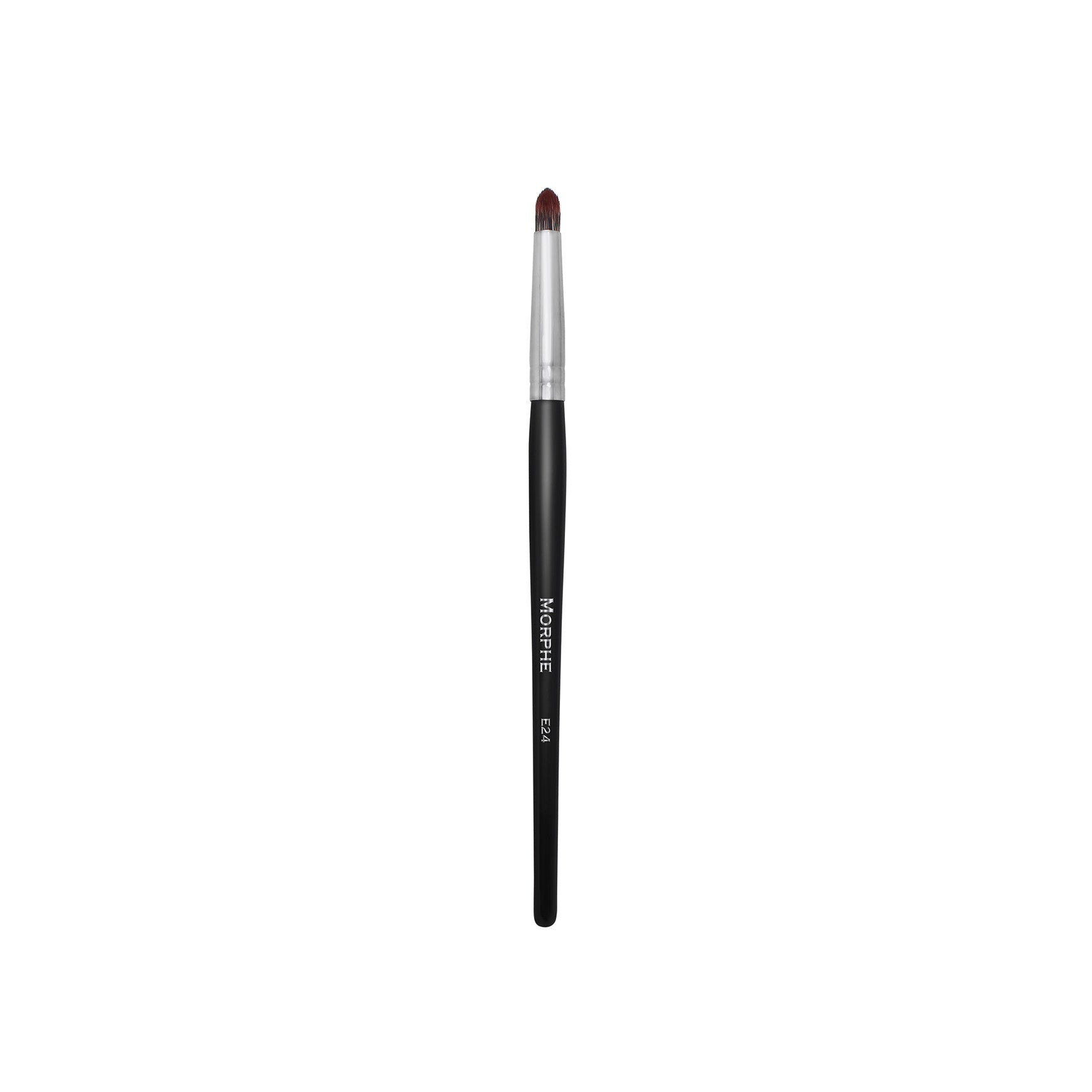 Elite series morphe us e24 bullet crease fandeluxe Choice Image