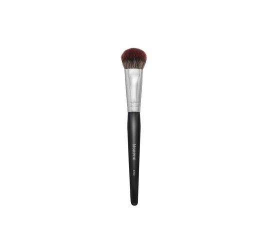 E50 - MINI TAPERED HIGHLIGHT BRUSH