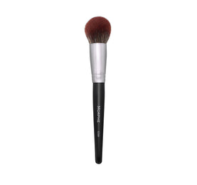 E59 - TAPERED BRONZER BRUSH