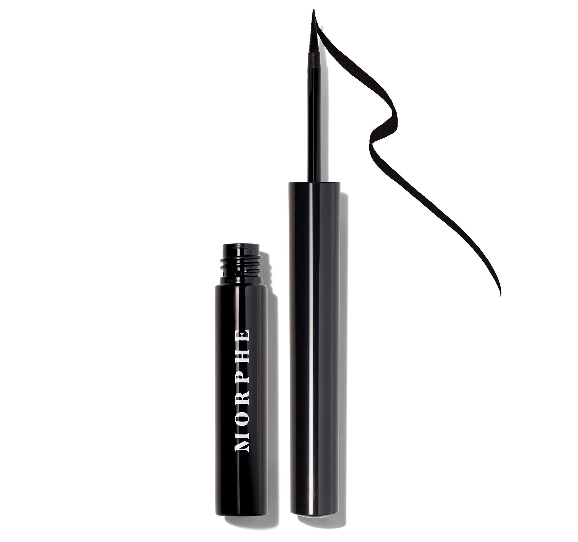 LIQUID LINER - BLACK OUT, view larger image
