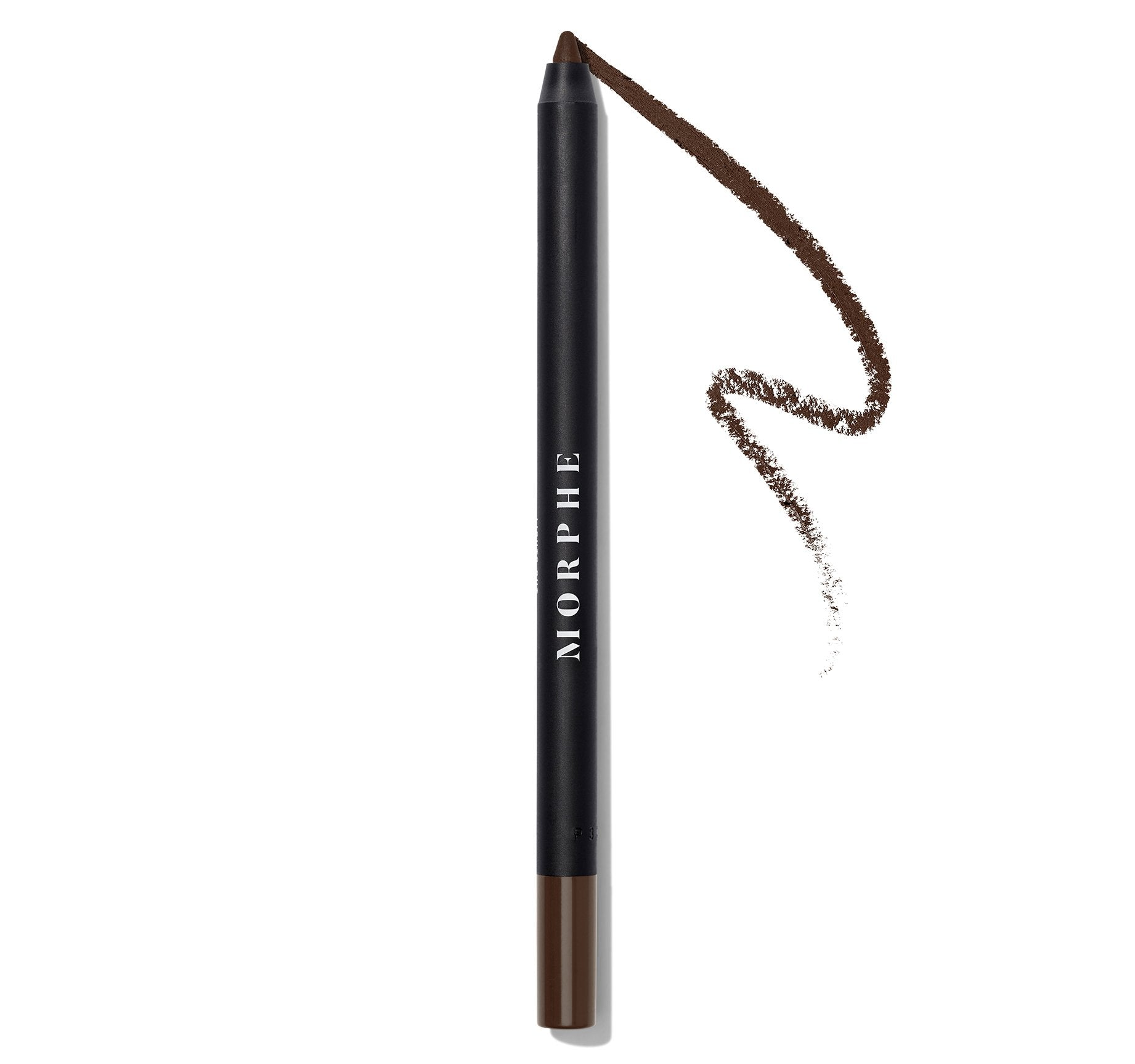EYELINER PENCIL - DIMMER, view larger image