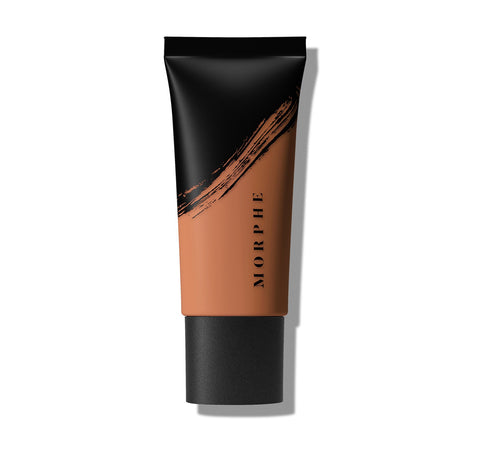 FLUIDITY FULL-COVERAGE FOUNDATION - F2.120