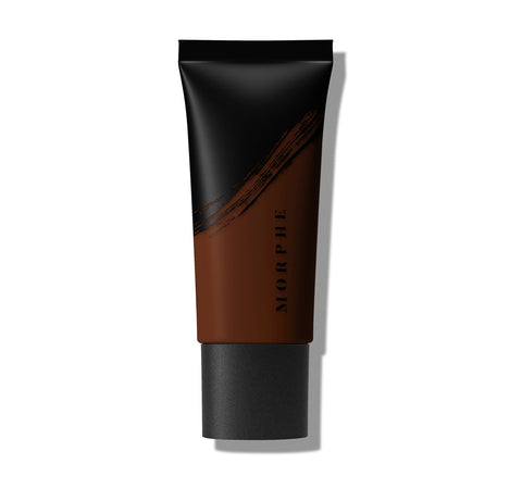 FLUIDITY FULL-COVERAGE FOUNDATION - F5.100