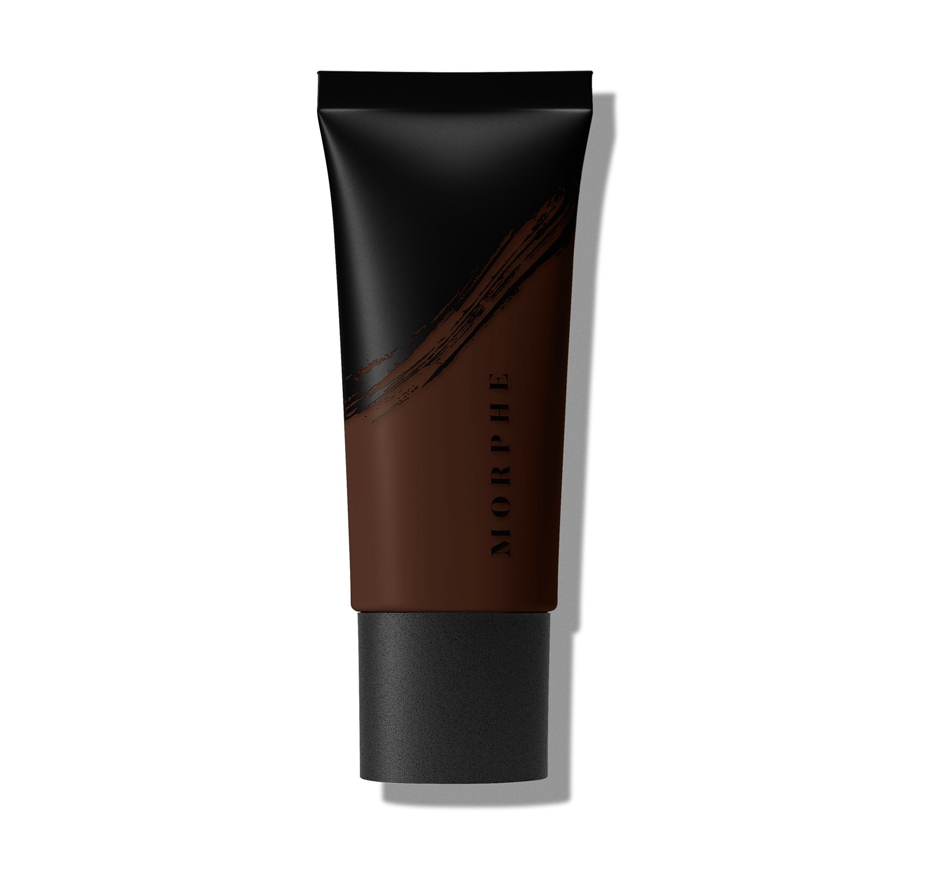 FLUIDITY FULL-COVERAGE FOUNDATION - F5.120, view larger image
