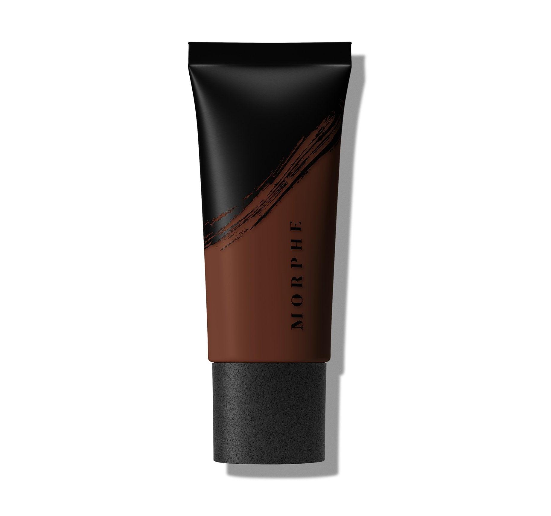 FLUIDITY FULL-COVERAGE FOUNDATION - F5.80