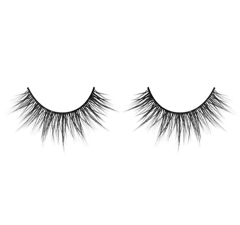 CAPTIVATING LASH