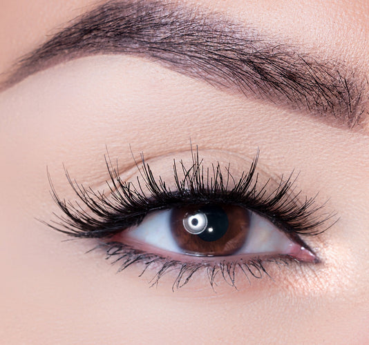 CATEYE LASHES